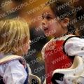 Taekwondo_OpenZuid2010_A0239.jpg