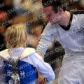 Taekwondo_OpenZuid2010_A0241.jpg