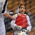 Taekwondo_OpenZuid2010_A0242.jpg