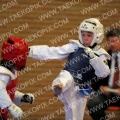 Taekwondo_OpenZuid2010_A0243.jpg