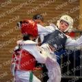 Taekwondo_OpenZuid2010_A0245.jpg