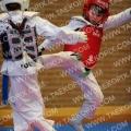 Taekwondo_OpenZuid2010_A0246.jpg