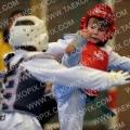 Taekwondo_OpenZuid2010_A0252.jpg
