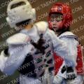 Taekwondo_OpenZuid2010_A0254.jpg