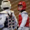 Taekwondo_OpenZuid2010_A0255.jpg