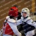 Taekwondo_OpenZuid2010_A0257.jpg