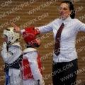 Taekwondo_OpenZuid2010_A0258.jpg