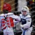 Taekwondo_OpenZuid2010_A0272.jpg