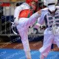 Taekwondo_OpenZuid2010_A0279.jpg