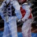 Taekwondo_OpenZuid2010_A0285.jpg