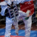 Taekwondo_OpenZuid2010_A0286.jpg