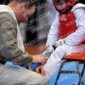 Taekwondo_OpenZuid2010_A0290.jpg