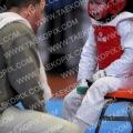 Taekwondo_OpenZuid2010_A0292.jpg