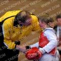Taekwondo_OpenZuid2010_A0299.jpg