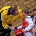 Taekwondo_OpenZuid2010_A0300.jpg