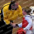 Taekwondo_OpenZuid2010_A0301.jpg