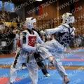 Taekwondo_OpenZuid2010_A0312.jpg