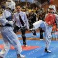 Taekwondo_OpenZuid2010_A0315.jpg