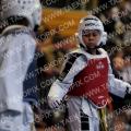 Taekwondo_OpenZuid2010_A0316.jpg
