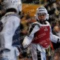 Taekwondo_OpenZuid2010_A0317.jpg