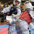 Taekwondo_OpenZuid2010_A0324.jpg