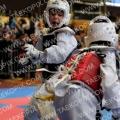 Taekwondo_OpenZuid2010_A0325.jpg