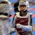Taekwondo_OpenZuid2010_A0336.jpg