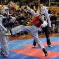 Taekwondo_OpenZuid2010_A0340.jpg
