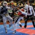 Taekwondo_OpenZuid2010_A0341.jpg