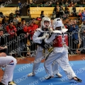 Taekwondo_OpenZuid2010_A0343.jpg
