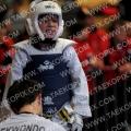 Taekwondo_OpenZuid2010_A0346.jpg