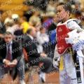Taekwondo_OpenZuid2010_A0352.jpg