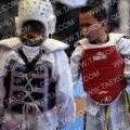 Taekwondo_OpenZuid2010_A0354.jpg