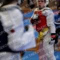 Taekwondo_OpenZuid2010_A0362.jpg