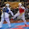 Taekwondo_OpenZuid2010_A0365.jpg