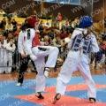 Taekwondo_OpenZuid2010_A0370.jpg
