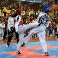 Taekwondo_OpenZuid2010_A0371.jpg