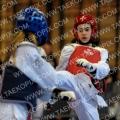Taekwondo_OpenZuid2010_A0373.jpg