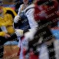 Taekwondo_OpenZuid2010_A0381.jpg