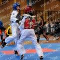 Taekwondo_OpenZuid2010_A0385.jpg