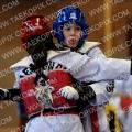 Taekwondo_OpenZuid2010_A0388.jpg