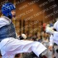 Taekwondo_OpenZuid2010_A0390.jpg