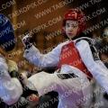 Taekwondo_OpenZuid2010_A0392.jpg