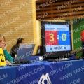 Taekwondo_OpenZuid2010_A0394.jpg
