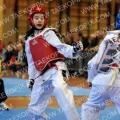 Taekwondo_OpenZuid2010_A0395.jpg