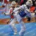 Taekwondo_OpenZuid2010_A0398.jpg