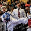 Taekwondo_OpenZuid2010_A0403.jpg