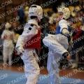 Taekwondo_OpenZuid2010_A0406.jpg