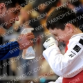 Taekwondo_OpenZuid2010_A0411.jpg