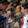 Taekwondo_OpenZuid2010_A0413.jpg